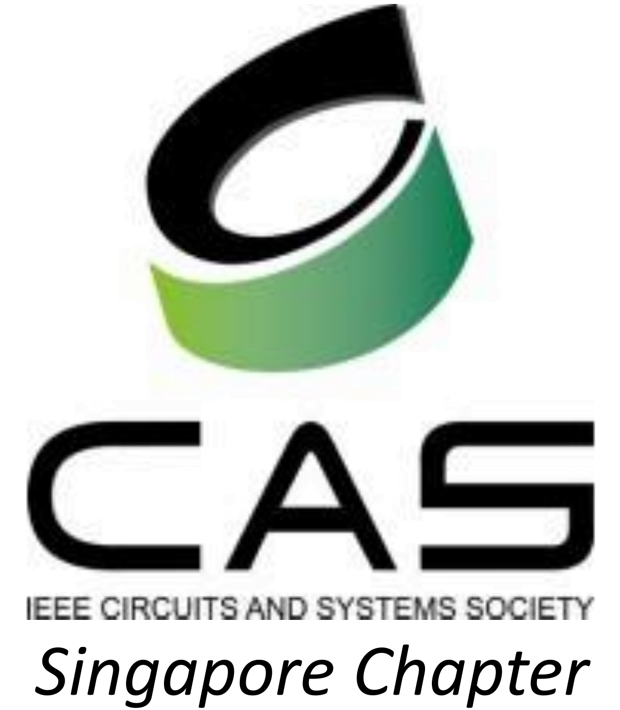 IEEE CAS Singapore Chapter